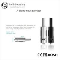Delta 19 Atomizer for Joyetech Electronic Cigarette