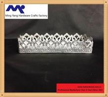 MYJ-251 metal tray for Nail polish