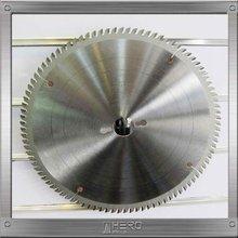 Carbide circular saw blade for MDF,Melamine panel TCT Segmented saw blade