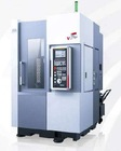 SHENYANG MACHINE SMTCL 2014 NEW PRODUCT CNC vertical lathe V2S