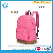 2014 alibab tedarikçisi okul sırt çantası toptan