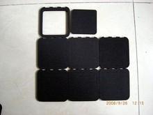 Hot Sale Fashionable Soft Adhesive CR Foam Sheet