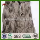 Vat Olive R C.I.Vat Black 27 Textile Dyes And Chemical