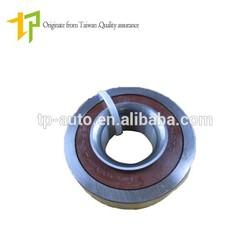Rear wheel bearing OEM# 90363-40071 for Toyota Hiace KDH200