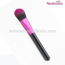 makeup brush 023 single powder brush