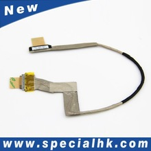 6017B0211601 Hot Sale Laptop LCD Flex Cable For Acer 3410 3810T 3810TG 3810TZ