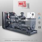 250kw generator electric Chinese wholesale distributors 3 phase genertors