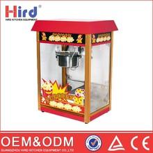 electric popcorn popper microwave popcorn pack hot air popcorn maker