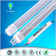 Lighting sales for clubs led tube light for walk in cooler