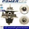 garrett turbo gt1749v 708639 8200256077 for renault laguna 1.9dci supercharger