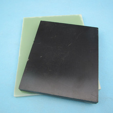 Flammability Class UL94 V0 0.15mm - 50mm Thickness PCB Sheets FR4