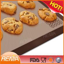 RENJIA baking sheet,bake silicone,silicone baking