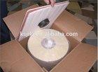 pet and eva lamilating film thermal bopp lamilating film from china bopp film for lamination