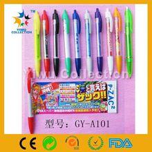 gift pen,advertising promotional plastic ballpoint pen,1meter tape measure ball pen