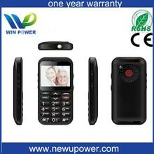 wholesale sos elderly seniors mobile phones 57w cell phone