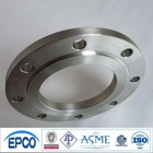 asme b16.5 ring joint face plate flange class 300 a105 cs