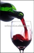 kaliteli ucuz 750ml cam şarap şişesi toptan