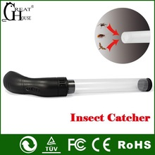 Home use Insect and Bug Vacuum Catcher GH-200C