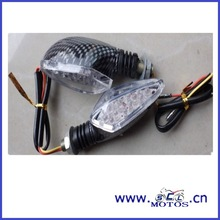 SCL-2014040183 china import motorcycle spare parts for led turn signal