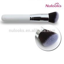 makeup brush 008 single 2