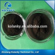 natural bitumen natural asphalt