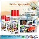 carrosserie peinture spray de silicone