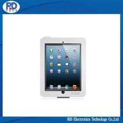 For iPad 2 Waterproof Case, For iPad 3 / 4 Waterproofing Housing