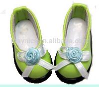 cute mini doll shoes