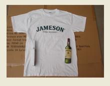 Healong No Logo Women Compressed T-Shirt