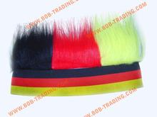 wholesale cheap headband human hair color chart for hair
