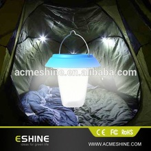 High brightness Solar lantern Solar camping lighting solar LED lighting solar portable lights