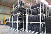 tire,second hand items,used for sale in united state 11r22.5 st906