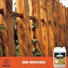 Grandis or Globlus wood waterproof adhesive based organic silicone liquid paint