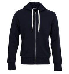 cheap blank hoodies fleece hoody thick fleece hoodie