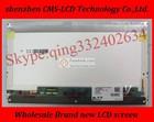 "Wholesale Original Brand new Grade A+ Matte/Glossy screen 15.6"" led display Laptop lcd screen LP156WD1-TLB4 TL B4"