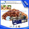 2014 Made in china mini bones dog food machine
