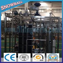 Hot Sale Milk, Juice Pasteurizing Machine, UHT Sterilizing Machine