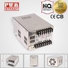 SP 500W 27V 18A Single Output PFC power suplies, universal power supplyfor tv, din relay