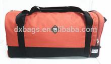 travel bag/duffle bag /travelling bag