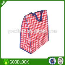 good sale pp reusable convention bags