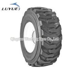 mini bulldozer tire