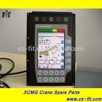 2014 Crane load moment indicator HC4900
