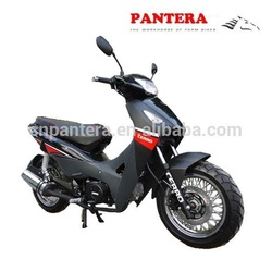 PT110-5 Powerful New Design Wholesale Kids Racing Motorcycles