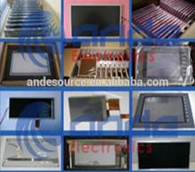 "cheap price lcd screen for 5.7"" inch tft lcd display KCG057QV1DB-G00"