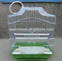 2014 alta qualidade criador gaiola( de fábrica)