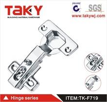 cheapest key hole hinge one way hinge