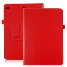 hot new fashion waterproof customized sublimation tablet case for ipad air 2
