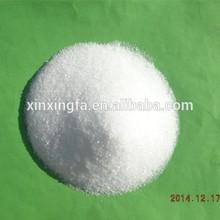 Monoammonium phospate 12-61,11-44,11-47,10-50 map fertilizer