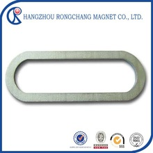 Newest Product Oval Magnet