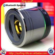 Corporate Gifts Usb Speaker Mini Hifi Portable Bluetooth Speaker